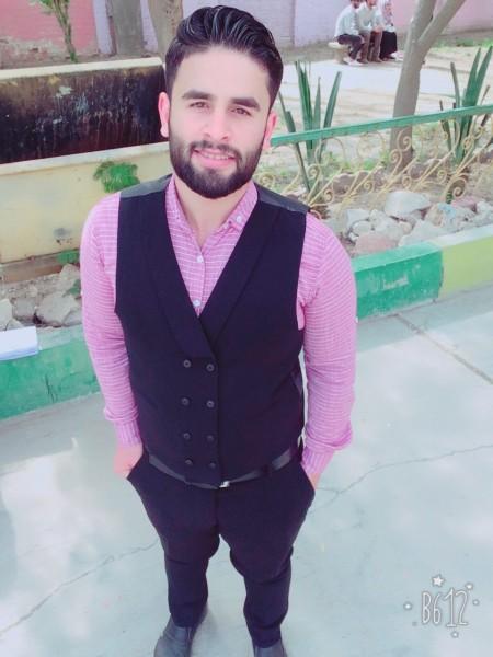 عودةٌ بعد نزوة بقلم:احمد الخالصي