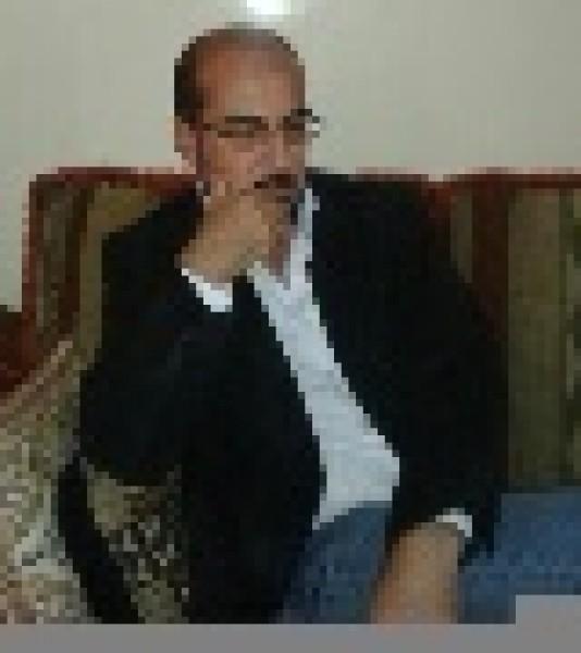 عذراً ماغوط بقلم سعد أبو عطا