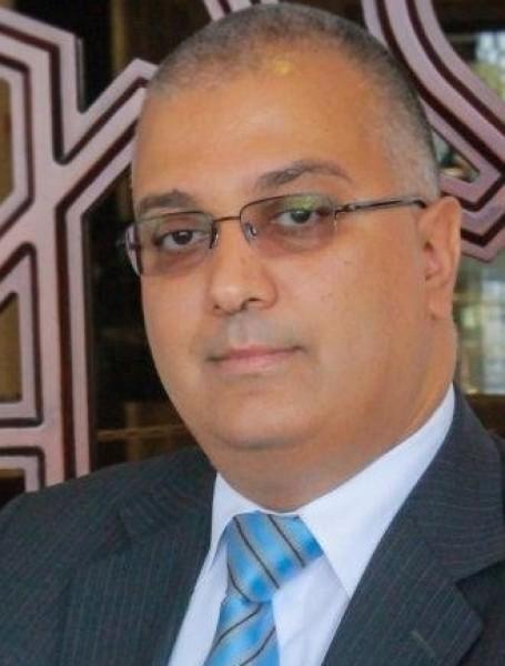 ثلاثينية بقلم:احمد محمد الاعرج