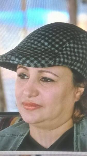 تزوجي يا سيدتي  بقلم: د. زكية القرشي