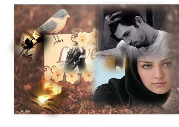 إباء واستجداء..!بقلم أحمد الغرباوي