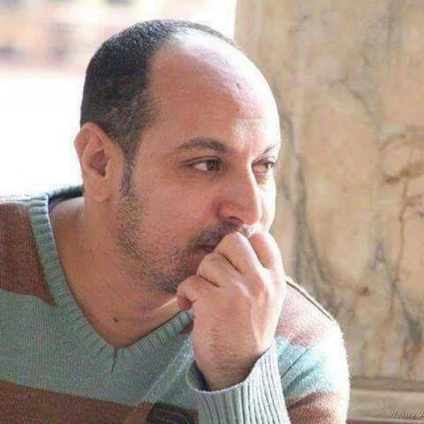 زيدان.. آينشتاين الساحرة المستديرة بقلم:مصطفى محمد