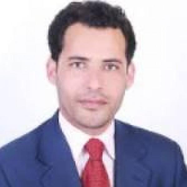 اللامركزية المالية أحد أدوات الحفاظ على الوحدة الوطنية بقلم:د.طارق ليساوي