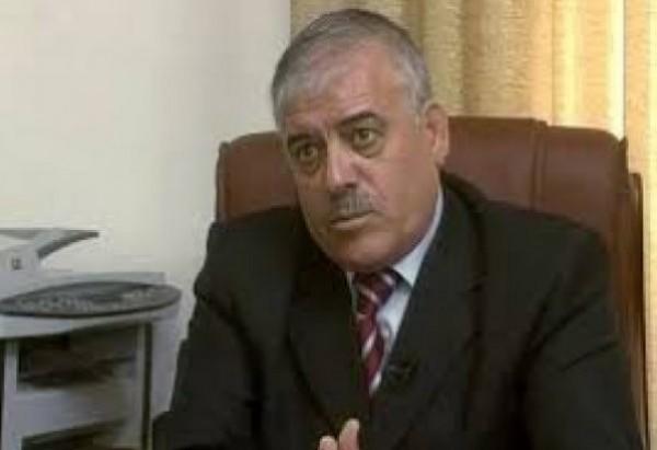 نعم للرفض .. لا للتحريض بقلم:عمر حلمي الغول