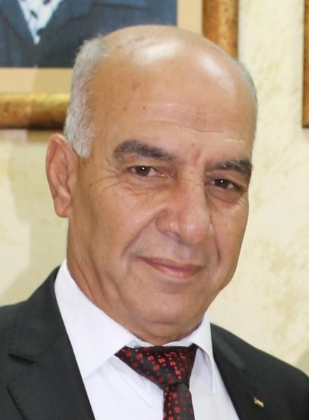 الاحتلال جريمة .. وحامي المجرمين بقلم اللواء عدنان ضميري