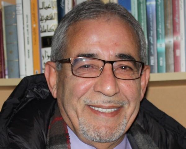 مستقبل عربي قاتم بعد الكورونا  بقلم: قيس مراد قدري