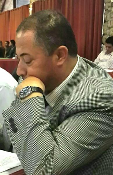 انتخاب أودري أزولاي لليونسكو بقلم: أحمد طه الغندور