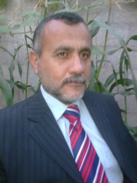 المصالحة الفلسطينية أمال وتحديات بقلم: أ. عصام مصطفى جودة