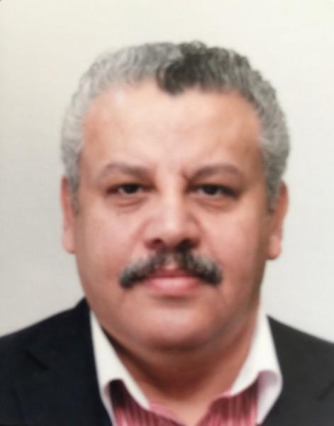 قراءة مابعد استفتاء كردستان؟!بقلم:زياد الشيخلي