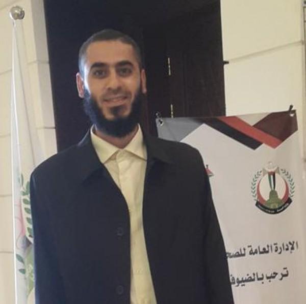 المصالحة الفلسطينية رؤية شرعية نفسية بقلم: أ. أحمد عليان عيد
