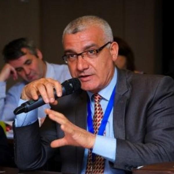 بمناسبة مرور ثلاث سنوات على مؤتمر القاهرة لإعادة إعمار قطاع غزة