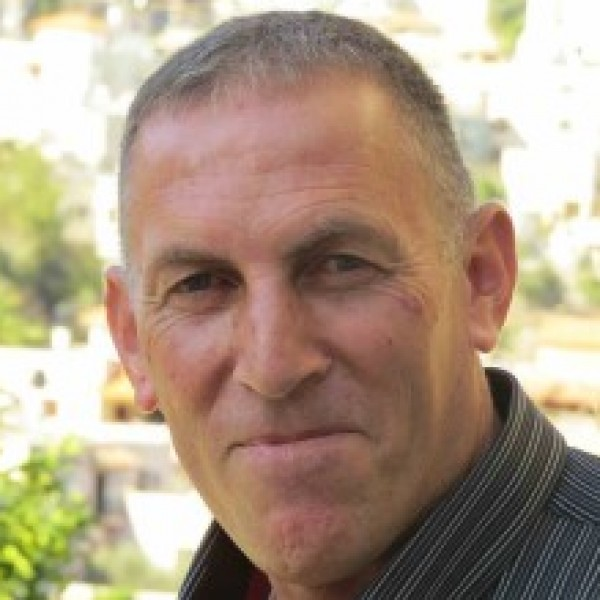 جولة انتخابية رابعة في إسرائيل بقلم : شاكر فريد حسن
