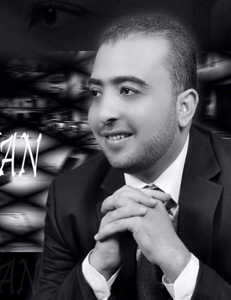 كوب من النعناع بقلم:م.خالد عماد عبد الرحمن