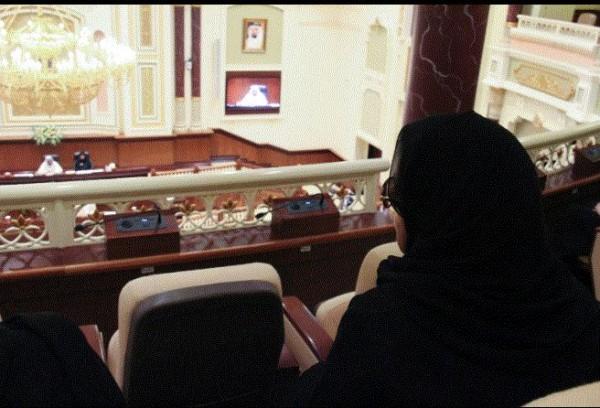 مسؤولية الحاكم ترمي بظلالها على كل فرد بقلم جواهر بنت محمد القاسمي