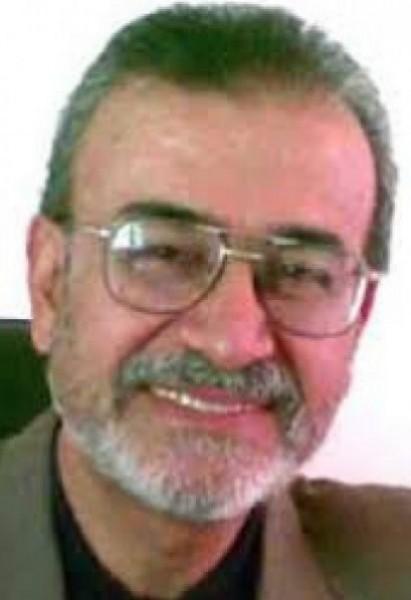 """عمر أبو ليلى .. """"فتح"""" تعيد سيرتها الأولى بقلم:خالد جميل مسمار"""