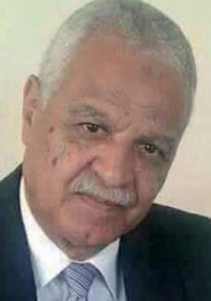 رؤية حول خارطة طريق للدولة الفلسطينية المستقلة بقلم:اللواء محمد ابراهيم