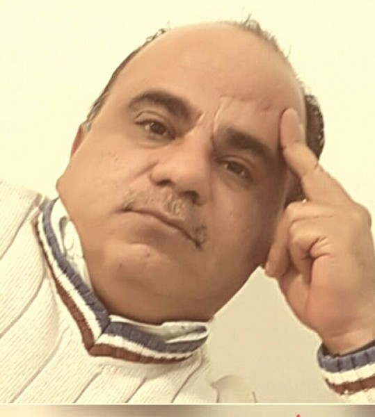 نافذة الحب والجدار العالي بقلم أحمد صبحي النبعوني