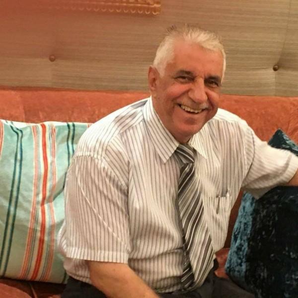خيوط الشمس ذكريات مخيم اليرموك قصص يرويها الكاتب خليل