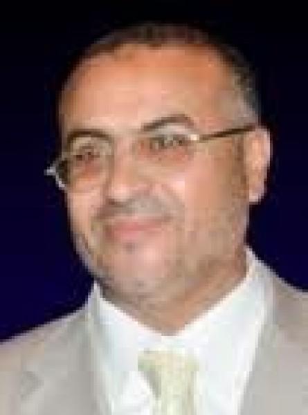 حزب العدالة والتنمية المغربي والقيادة المأزومة بقلم:أ. عبد الله لعماري
