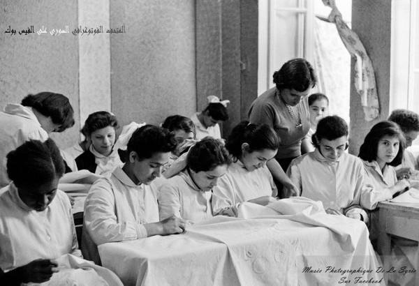من مسيرة البقاء بقلم:علي بدوان