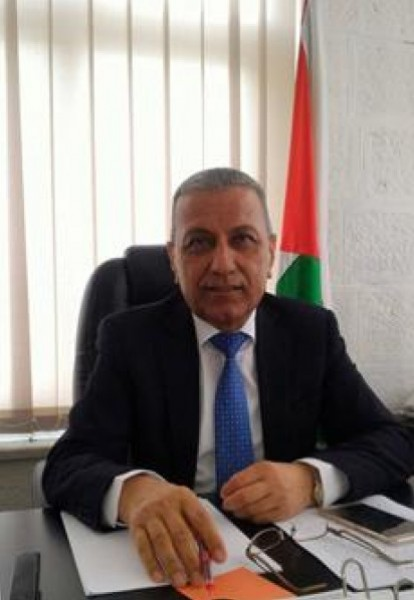 التوقيت الفلسطيني للمصالحة