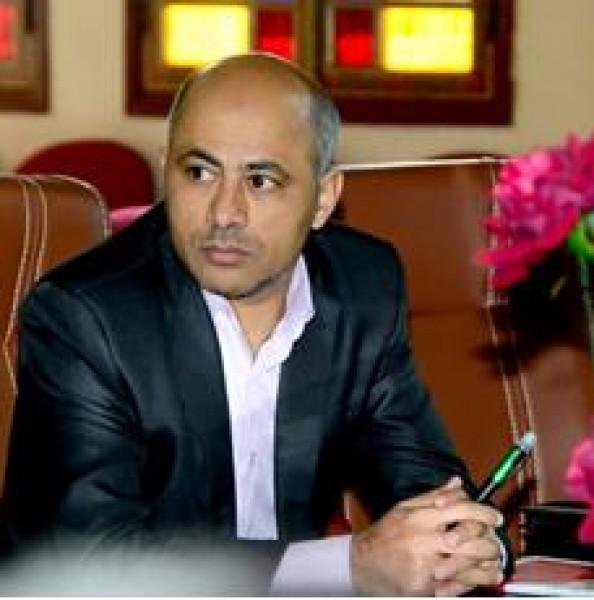 النموذج المغربي لأزمة الحريري الحاكم العربي - المواطن الفرنسي بقلم:بوشتى الركراكي