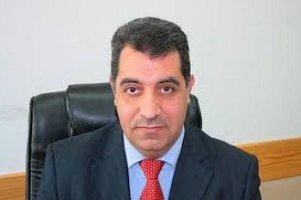 نميمة البلد: المجلس المركزي القادم..وعملية نابلس خطأ كبير بقلم:جهاد حرب