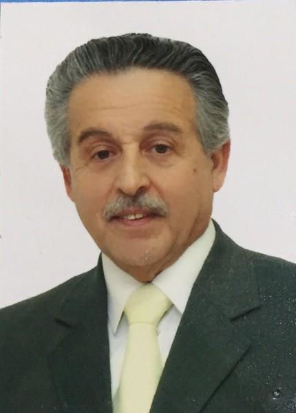 هل وجه (غباي) أقل قبحا من وجه (نتنياهو)؟ بقلم:د. أسعد عبد الرحمن