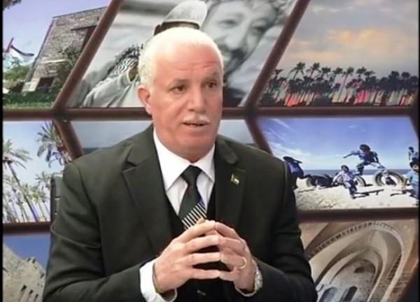دليل الاتحادات الرياضية الفلسطينية بقلم: أسامة فلفل