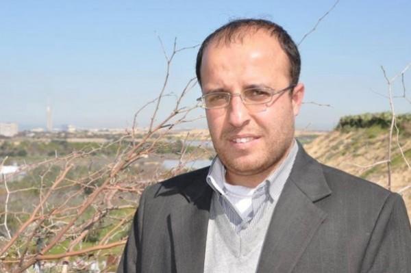 سلاح المقاطعة العربي لمواجهة التطبيع بقلم:غسان مصطفى الشامي