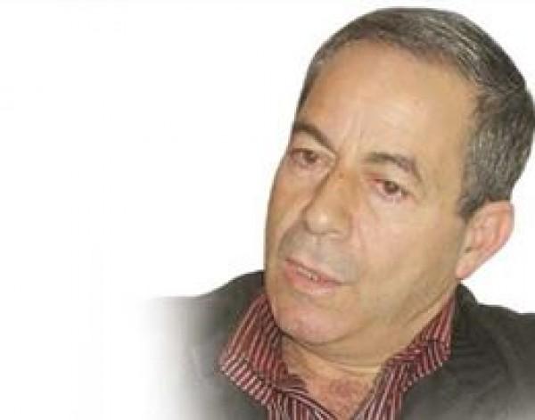 اجترار الكلام بقلم:نهاد أبو غوش