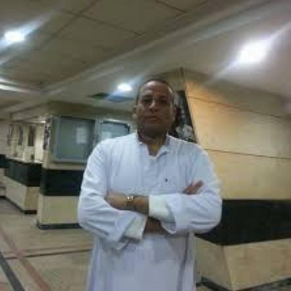 رسول الكرامة للشاعر عبداللطيف أحمد فؤاد