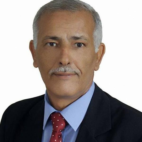 القدس مدينة الحصار والغزو بقلم إبراهيم القعير