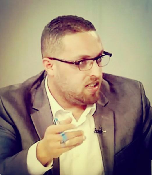 فلسطين وتحديات خروج العداء الأمريكي إلى العلن بقلم فادي قدري أبو بكر