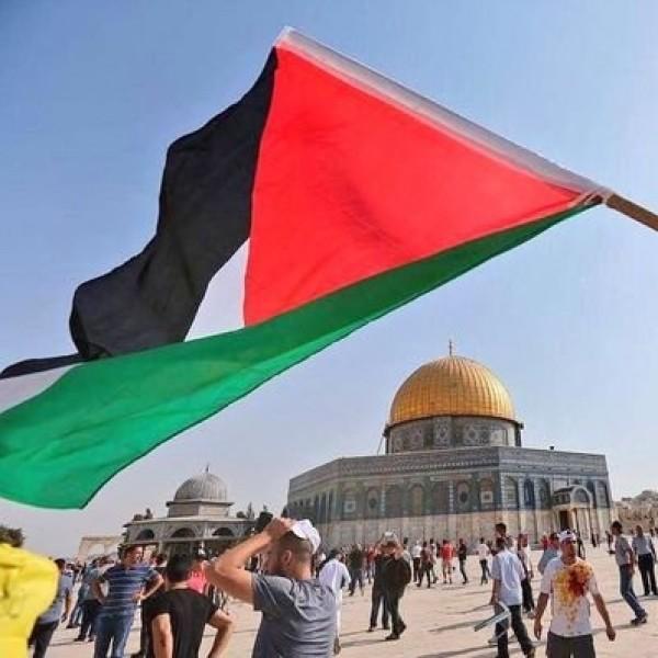 وعد ترمب المشؤوم، وضرورة تعزيز صمود القدس، بقلم م. محمد يوسف حسنة