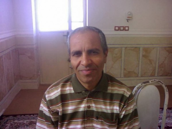 إلى المأتم مع أبي مريم بقلم:سعيد مقدم أبو شروق