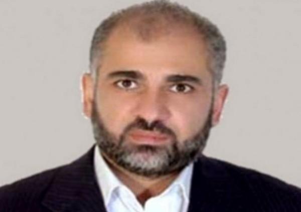غزةُ تسبقُ وبالحقِ تنطقُ وبالدمِ تصدقُ بقلم د. مصطفى يوسف اللداوي
