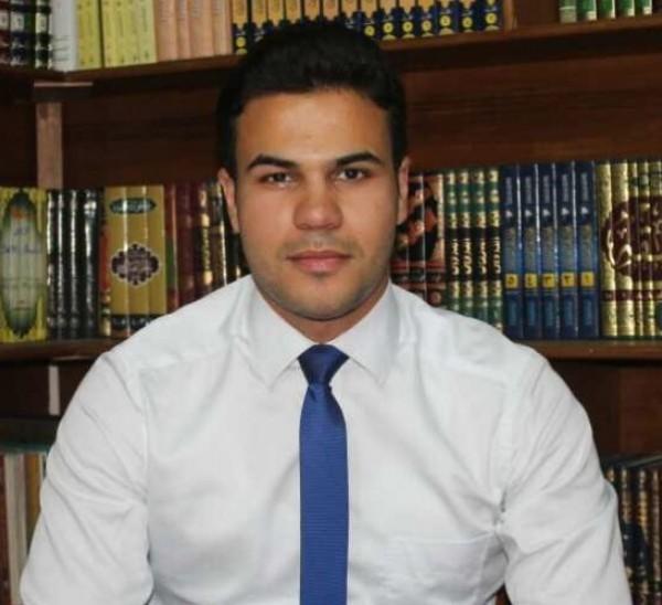 الاعلام يتحمل المسؤولية  بقلم:محمد حسب