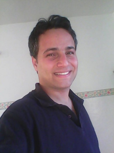نص حال الدنيا 2 بقلم:محمد حمادنة