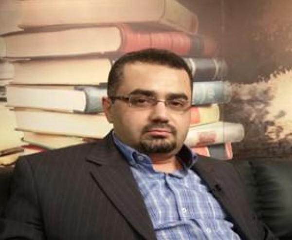 """مئوية تصريح بلفور وإمكانية هزيمة """"إسرائيل"""" بقلم:هيثم أبو الغزلان"""