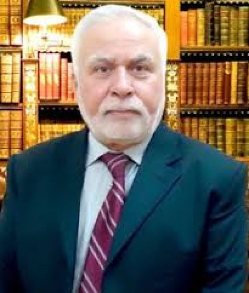 الحركة القومية العربية بعيون عثمانية بقلم:أ.د. إبراهيم خليل العلاف