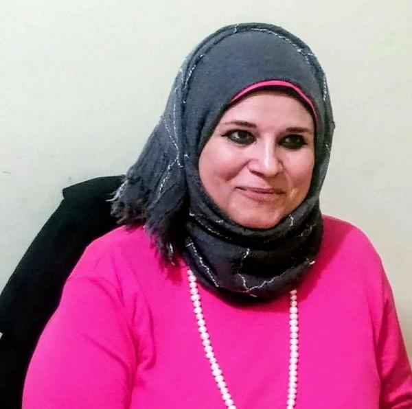 حوار مع الشاعرة الدكتورة ألطاف محمد أحمد البارودي