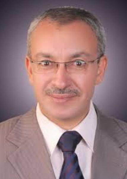 تنمية سيناء .. طوق النجاة من الارهاب  بقلم:جمال المتولى جمعة