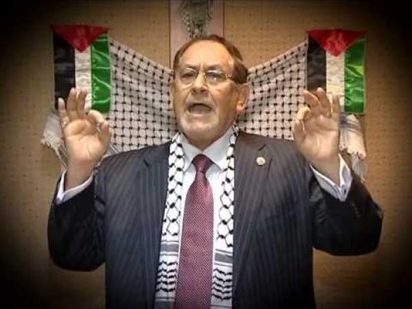 فلننزع الدولة - أحمد الريماوي