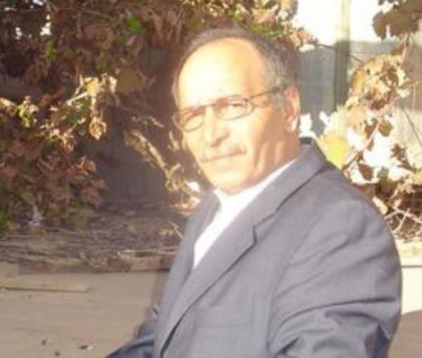 وعكة الضياء بقلم : أحمد ختاوي