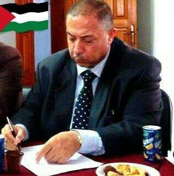 ماذا عن إعلان دولة تحت الاحتلال بقلم: أحمد طه الغندور