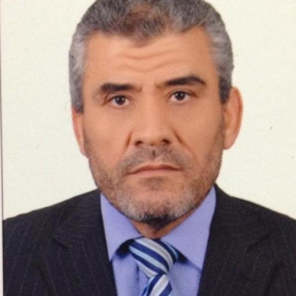 لماذا رفضت حماس والجهاد المشاركة بالمركزي؟  بقلم د. يحيى محمود التلولي