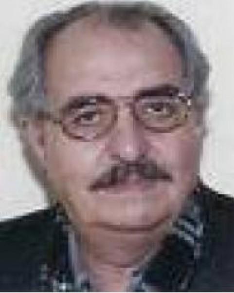 تداعيات تشكيل الحكومة العراقية القادمة بقلم: مصطفى محمد غريب