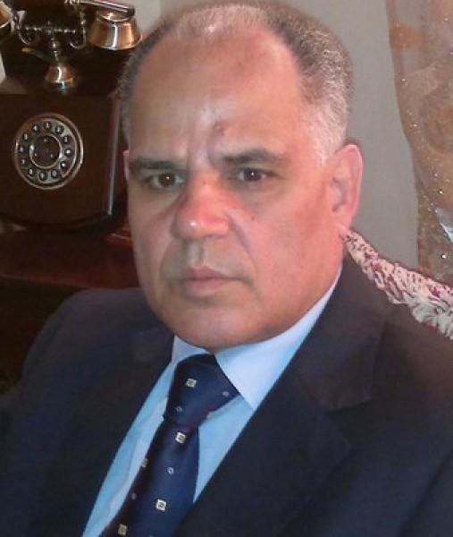 التباس مفهوم الأنا والآخر في ظل فوضى الربيع العربي بقلم:د.إبراهيم ابراش