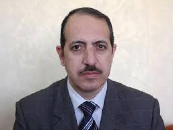 زحف العودة مقاومة بقلم:د.عصام عدوان